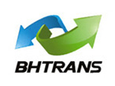 02 - BHTrans