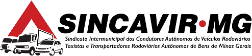 logo-sincavir-494-111