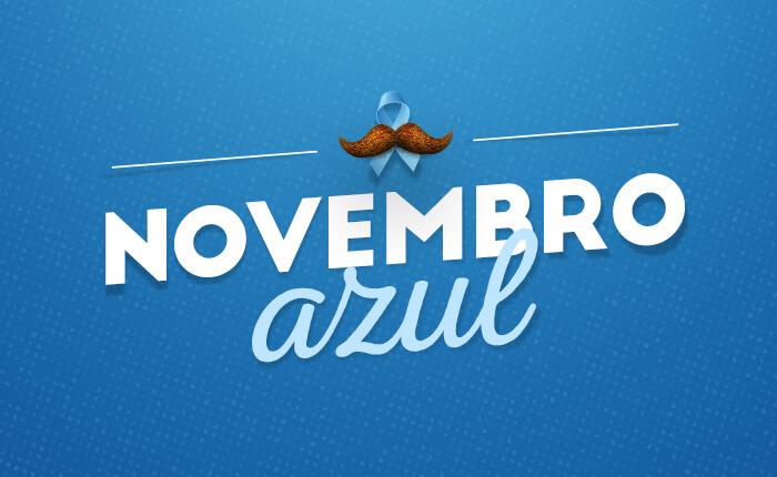 151027_Novembro_Azul700x430blog