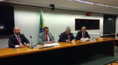 BRASILIA 02